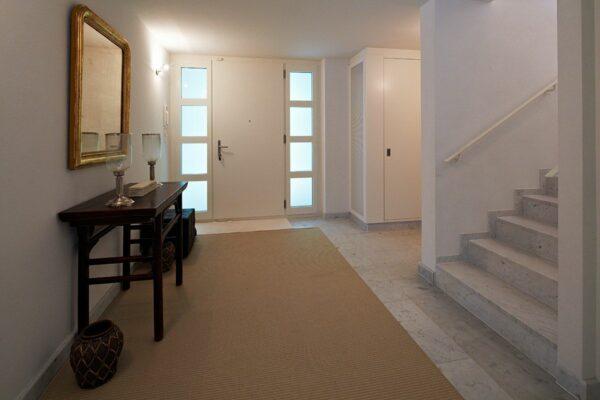 800_Hangstrasse41AIS_1454gross