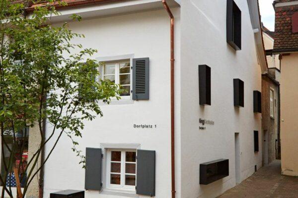 Dorfplatz_915gross