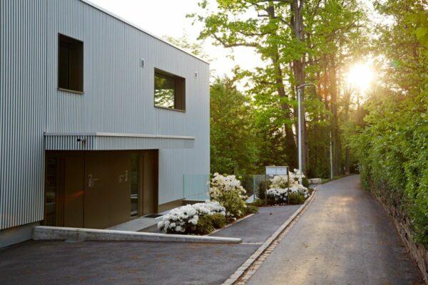 Parkweg2_01gross